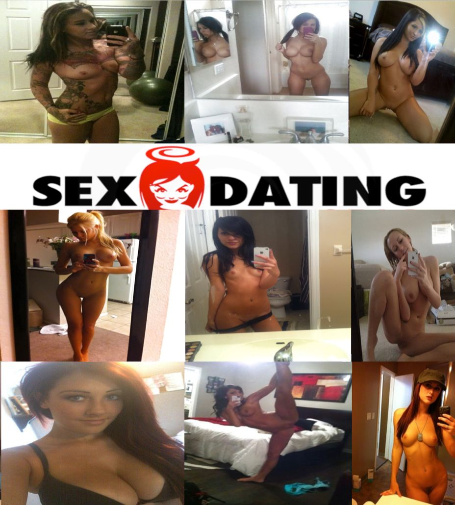Sex Dating Sites - Sex Dating