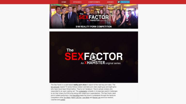 Сайт С Азиатским Порно