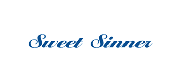Sweet Sinner Coupon