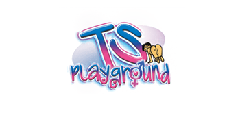 TS Playground Discount
