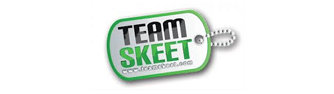 Teamskeet Coupon