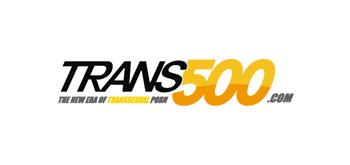 Trans 500 Coupon