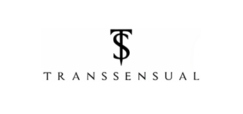 Transsensual Coupon