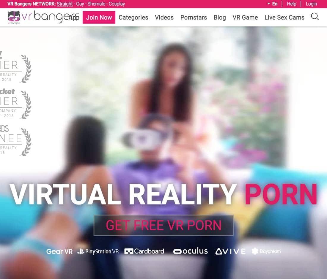 migliori Free Reality Porn grosso cazzo in macchina