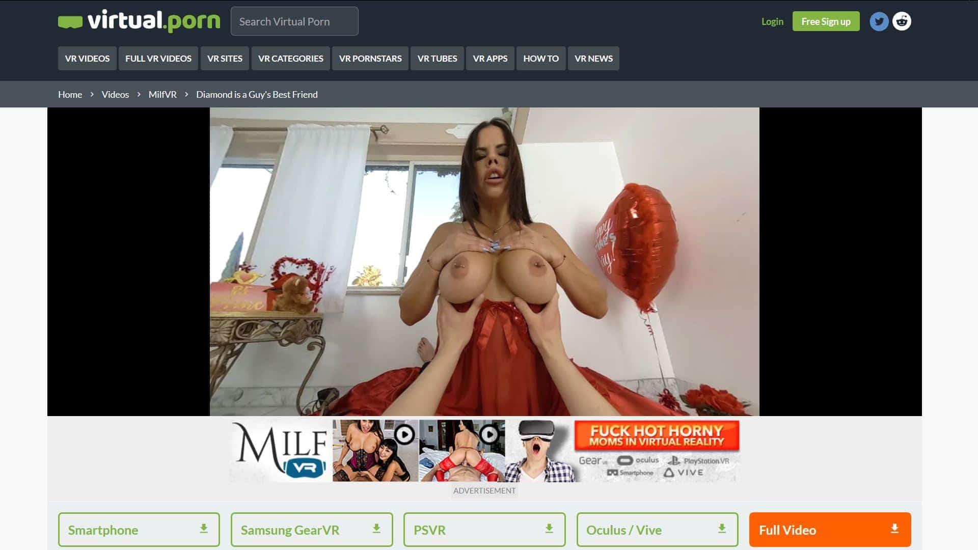 Best amateur pic sites