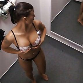 Voyeur Porn Sites