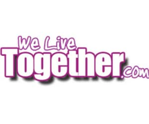 We Live Together Coupon