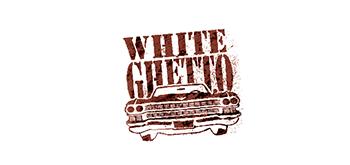 White Ghetto Coupon