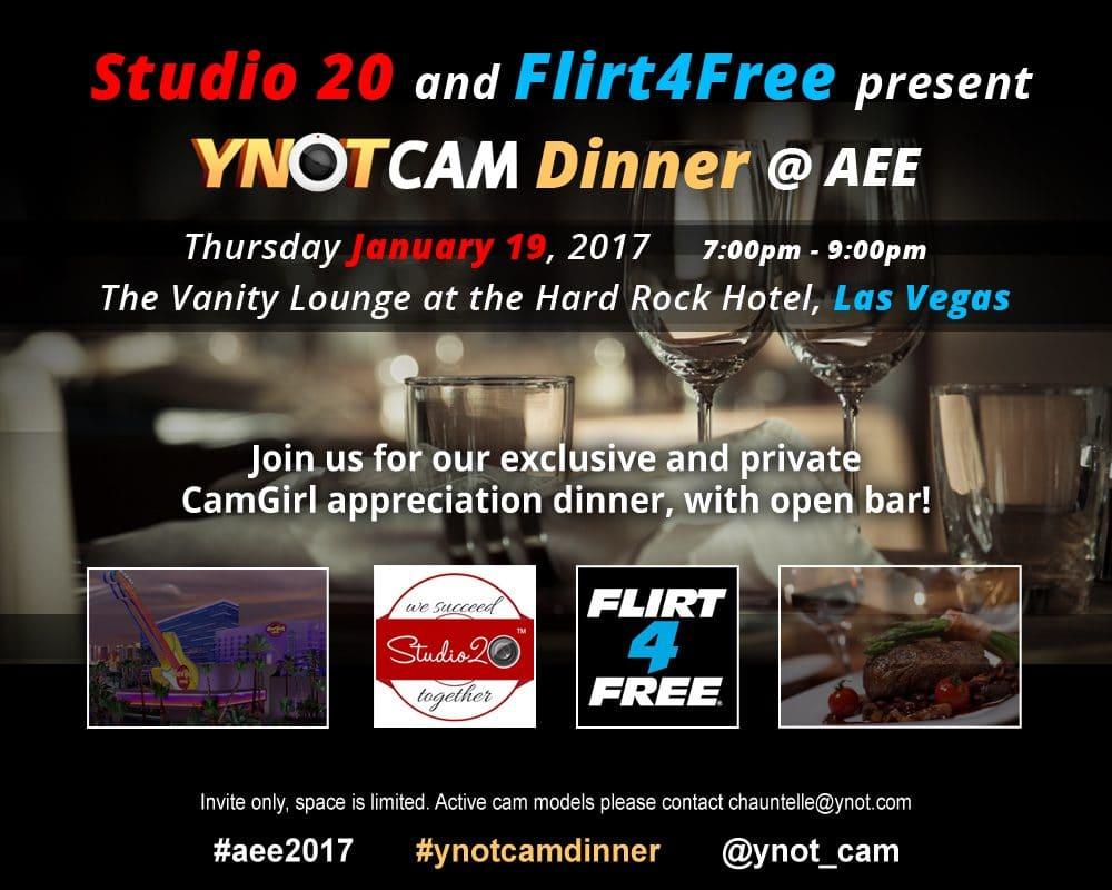 Ynot- camgirls- event -jpg