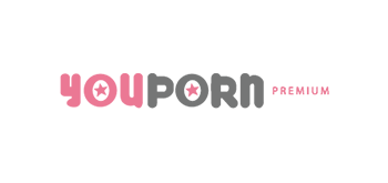 Youporn Premium Coupon