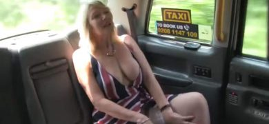 British Milf Fingers Girl