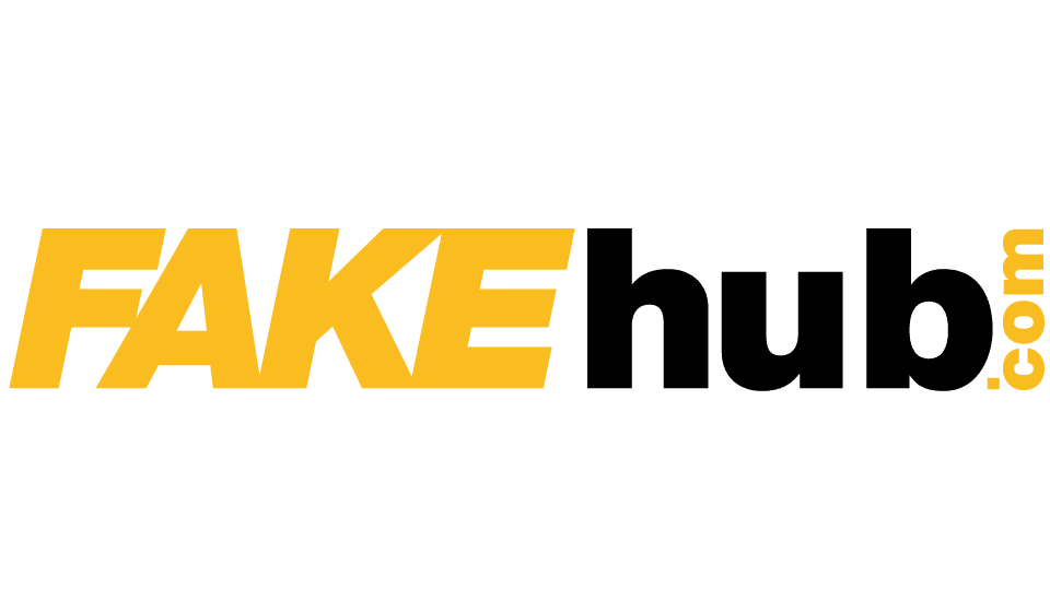 Fake Hub Coupon