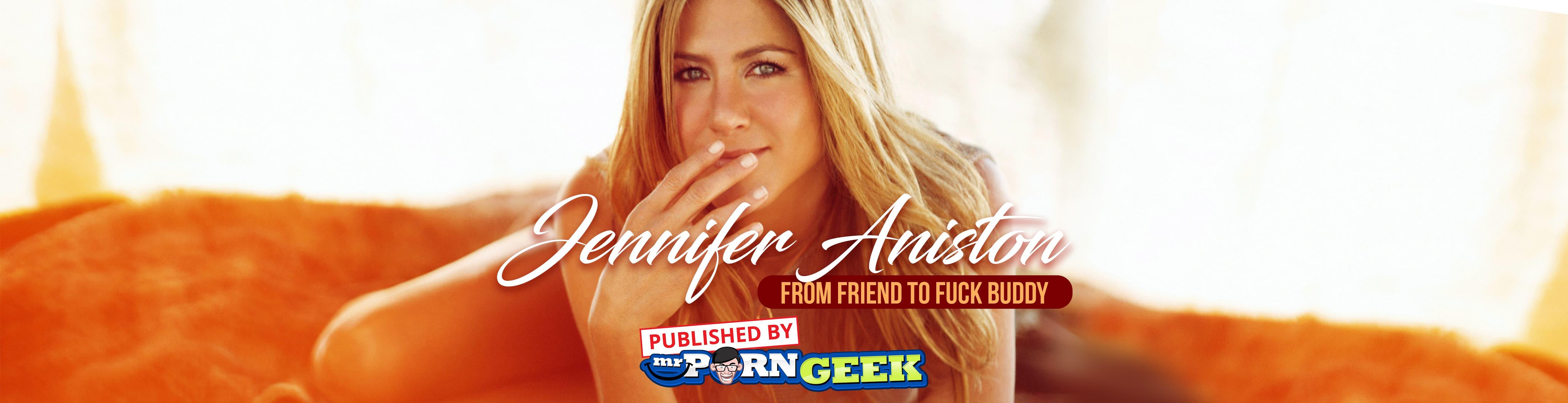 Aniston Porn Jennifer jennifer aniston nude: find splendid jennifer aniston naked
