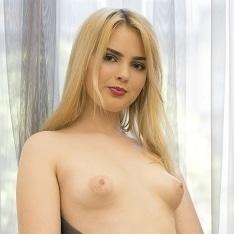 Small Porn Star