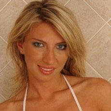Janet Alfano