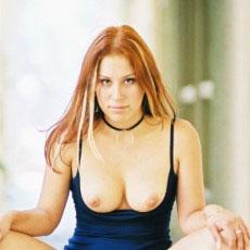 Jennifer Luv