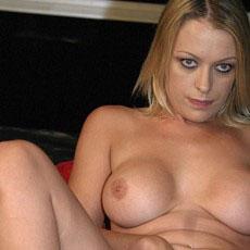 Layla Jade