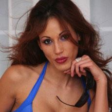 Layla Rivera