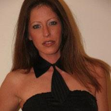 Liza Harper