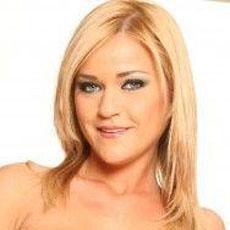 McKenzie Miles