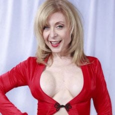 nina hartley escort free seksi
