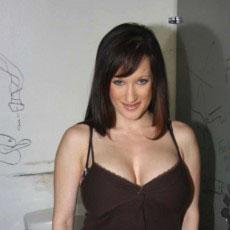 Stephanie Wild