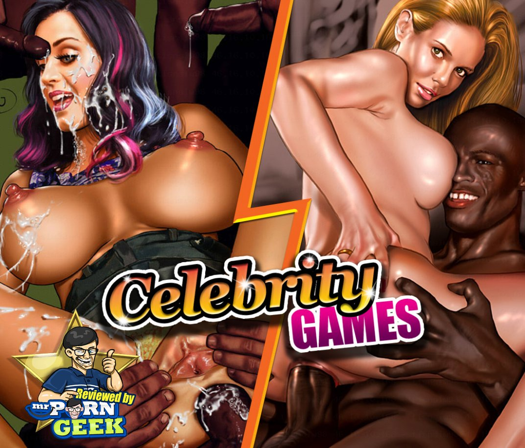 Celebrity porn free no membership needed excellent porn