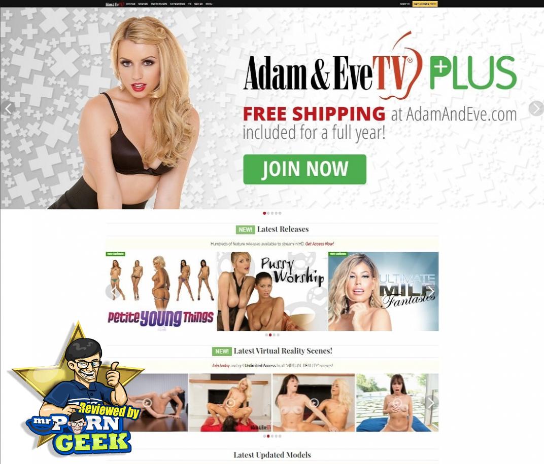 Divné porno