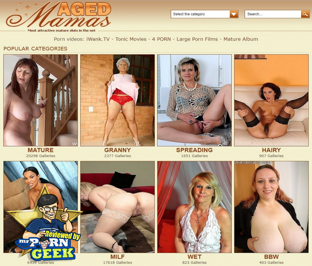 Amateur Porn video weby