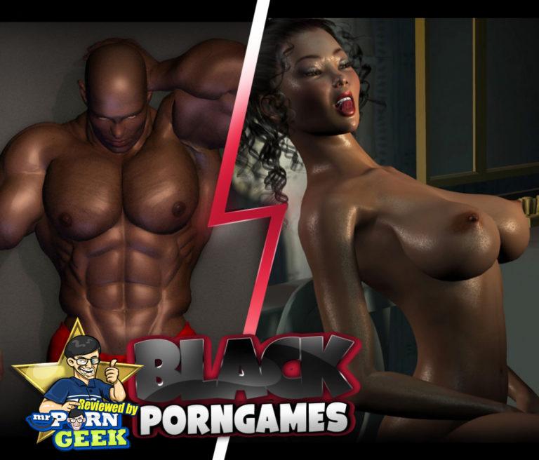 No bullshit free psp porn new sex images