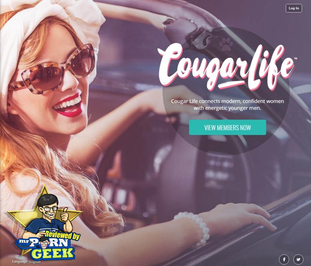 migliori siti di incontri gratuiti per Cougars siti di incontri gratuiti che non hanno bisogno di e-mail