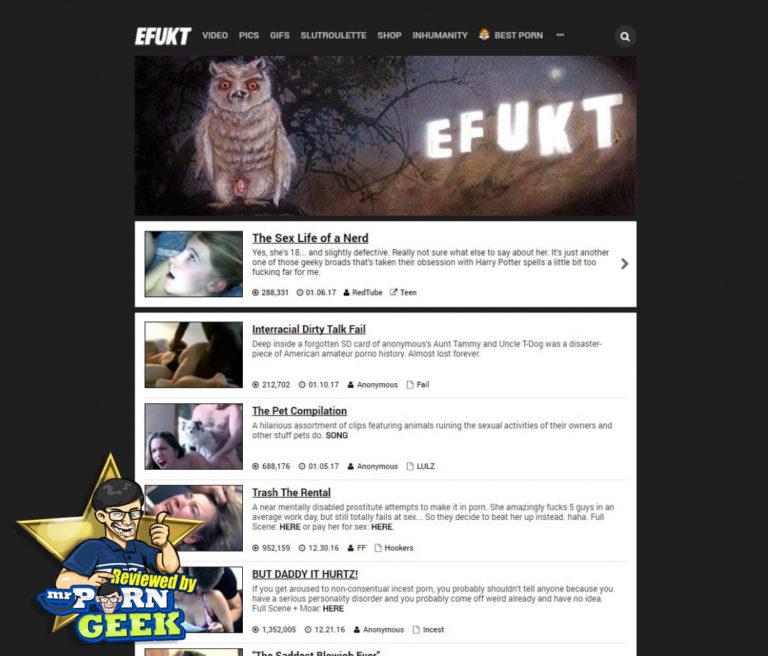 eFukt