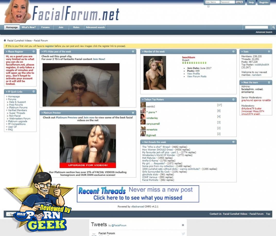 zdarma online porno anální