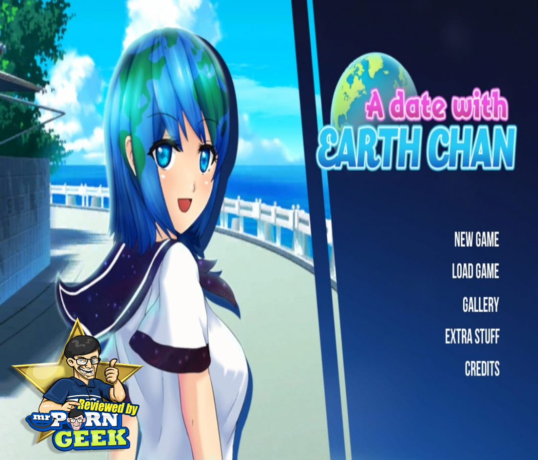 Play Earth Chan Free Porn Games Downloads Mrporngeek