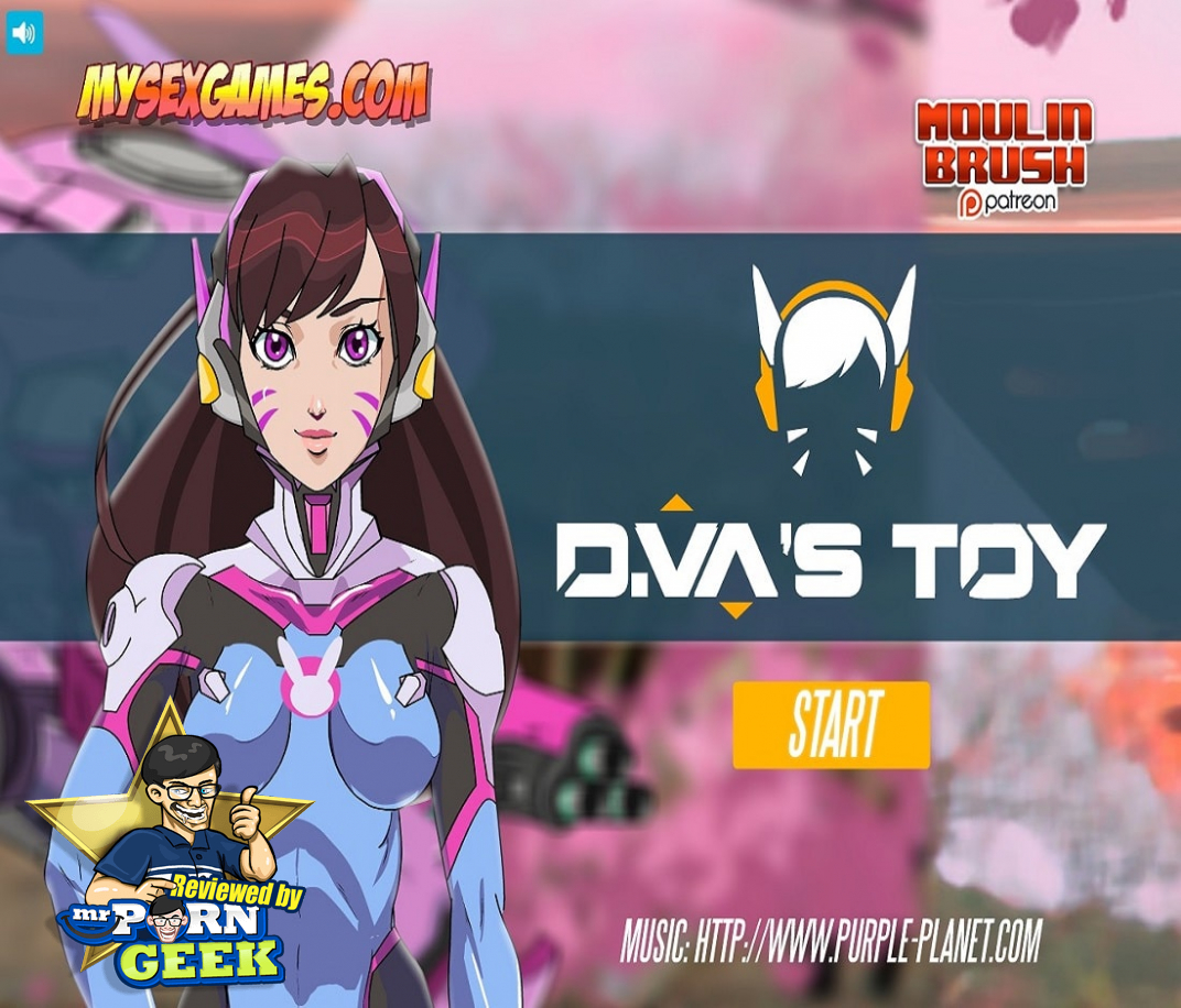 Action Porn Games play overwatch mech sex: free porn games & downloads