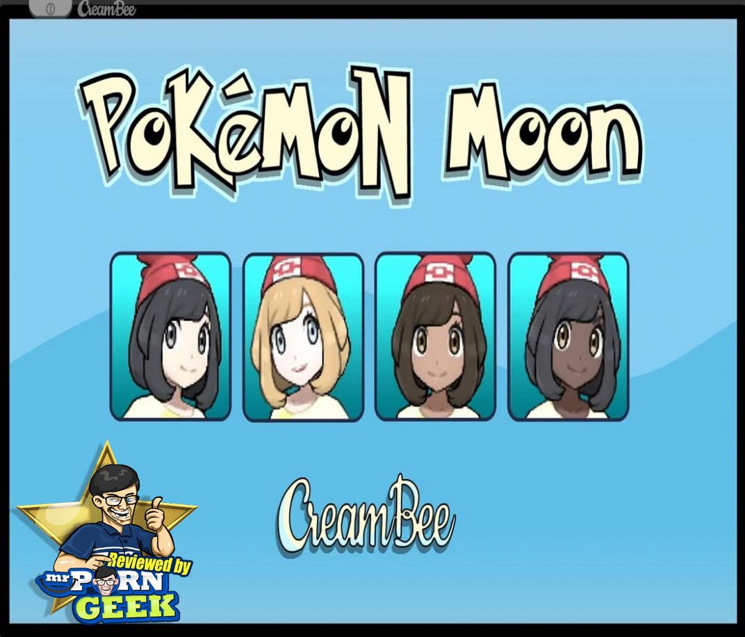 Amiga Animation The Dating Game Porn jugar pokemon moon trainer: juegos y descargas porno gratis