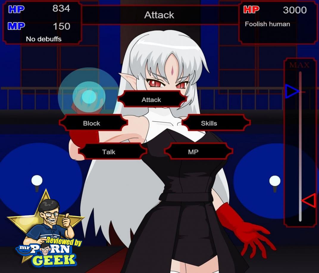 Action Porn Games play vampire hunter: porn games & downloads - mrporngeek
