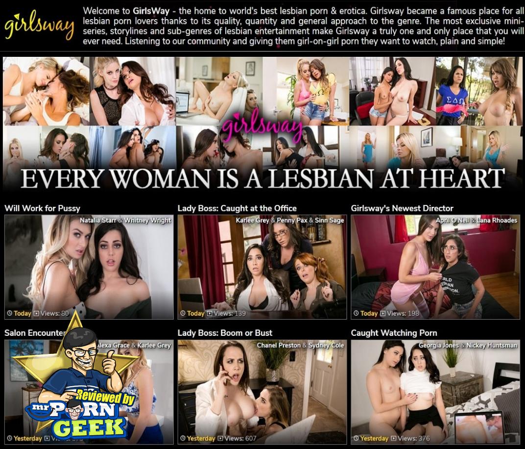 lesbické pirno www xnxx anální sex com