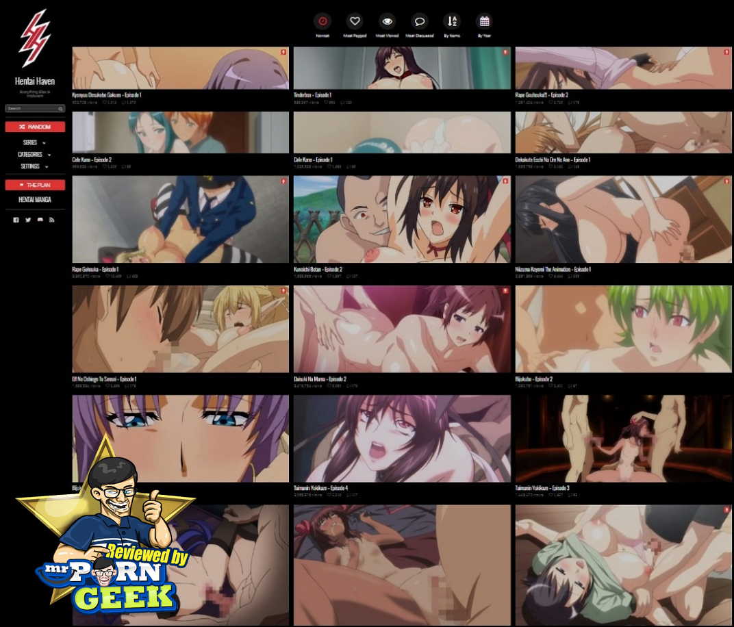 Showing Xxx Images for Hentai accelerando xxx | www fuckpix club