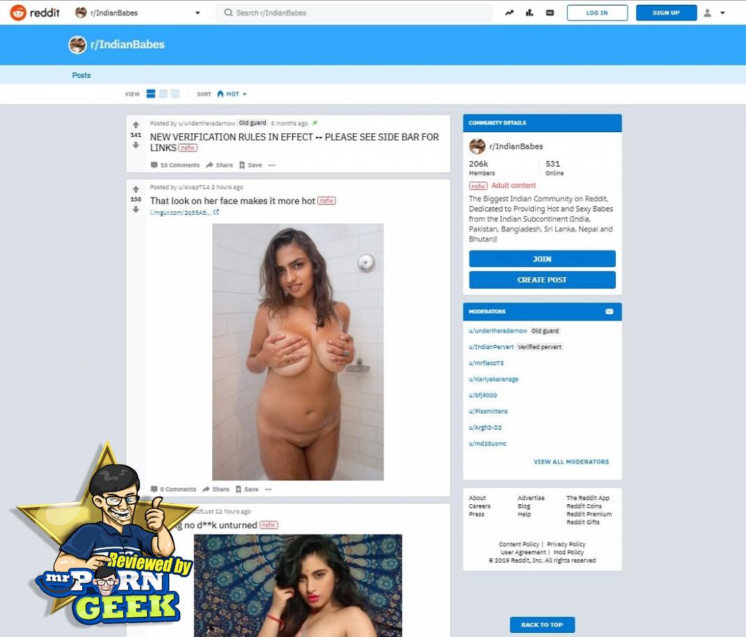 bangladeshi xxx horké video dospívající dívka a chlapec sex