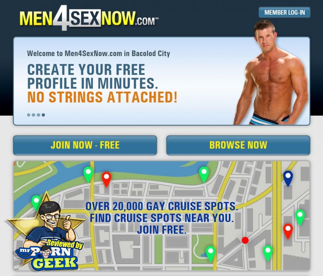 sexuální chlapec gay thai