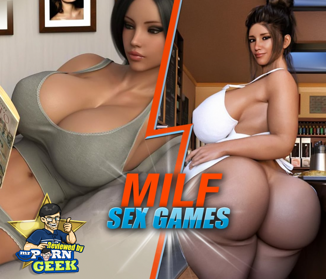 Sorry, milf cartoons xxx theme simply