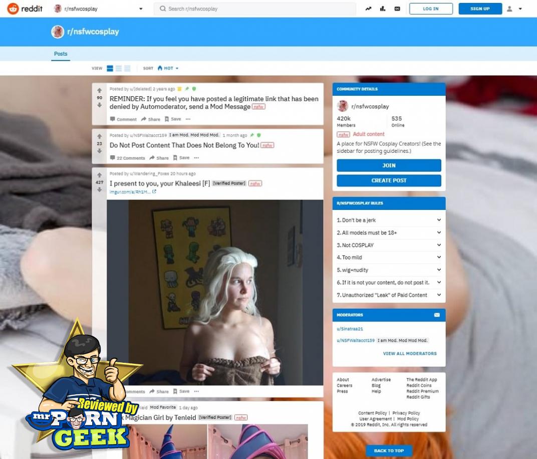 Můj Cuckoldsitecom Docela horké sex video