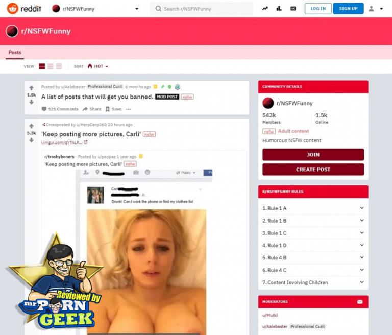 mejores sitios porno hd reddit