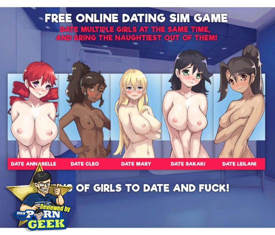 Sex games apps apk