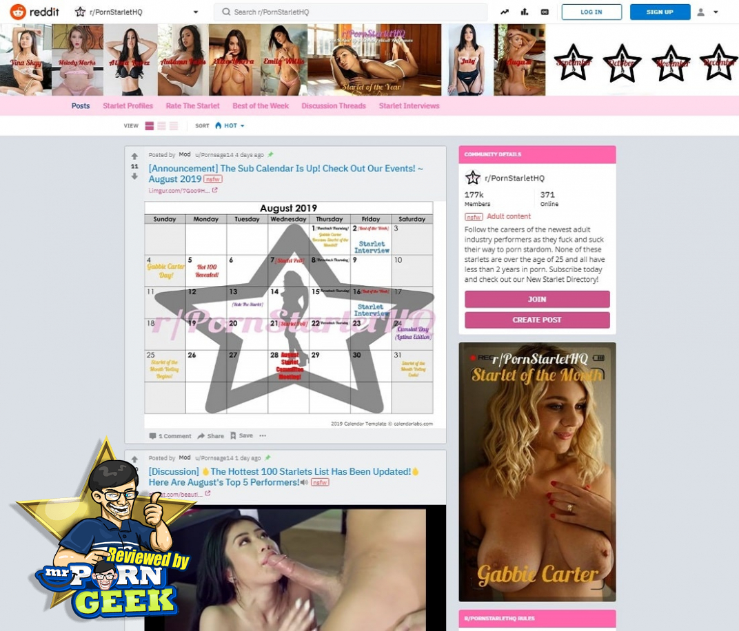 Think, pic pornstar hq important and