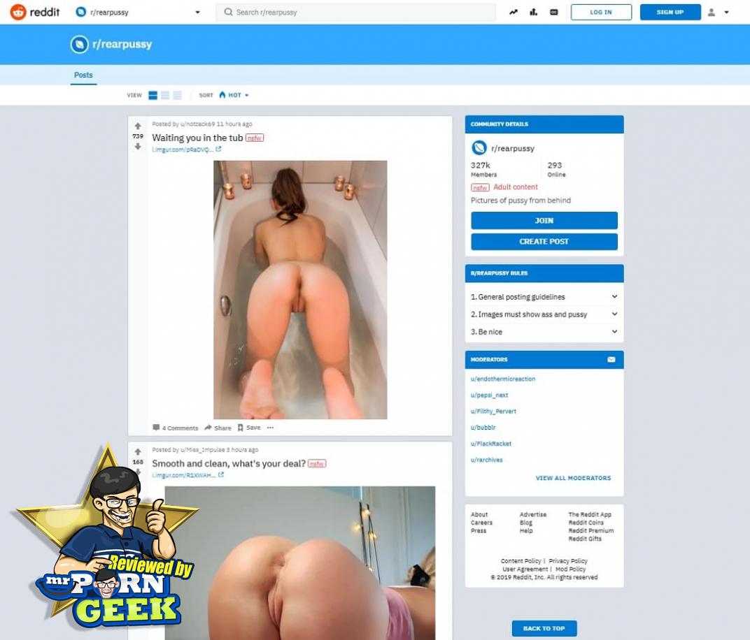 hdvideos sex