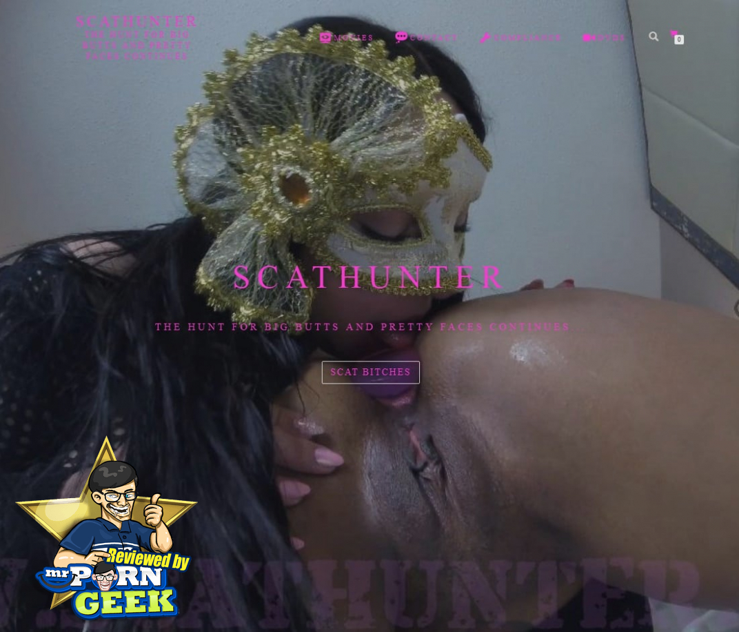 Caliente Tierra Sin Parar Porno scathunter (scathunter) porno gratis scat xxx - mrporngeek