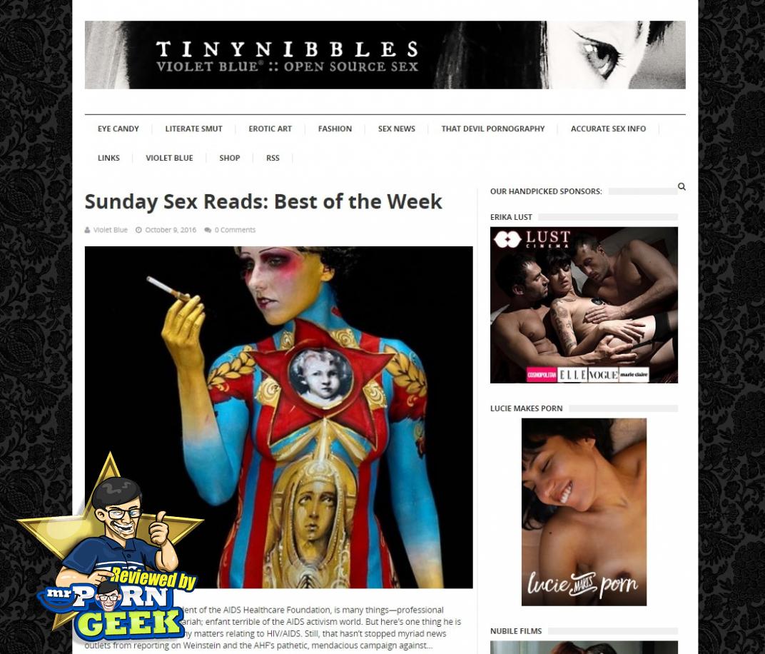 blog de porno roko orgija