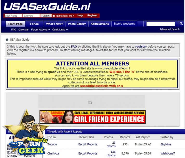 usasexguide.com